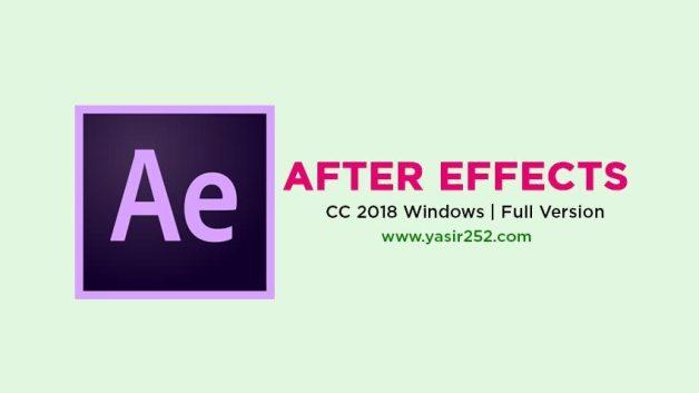 download-adobe-after-effects-cc-2018-full-version-gratis-1188593