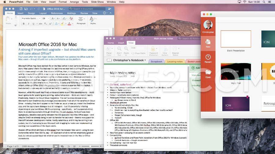 download-microsoft-office-for-mac-2016-full-version-yasir252-2839198