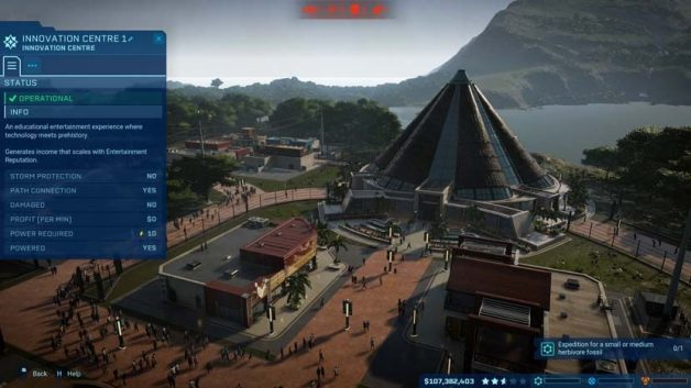 jurassic-world-evolution-pc-game-download-full-5790140