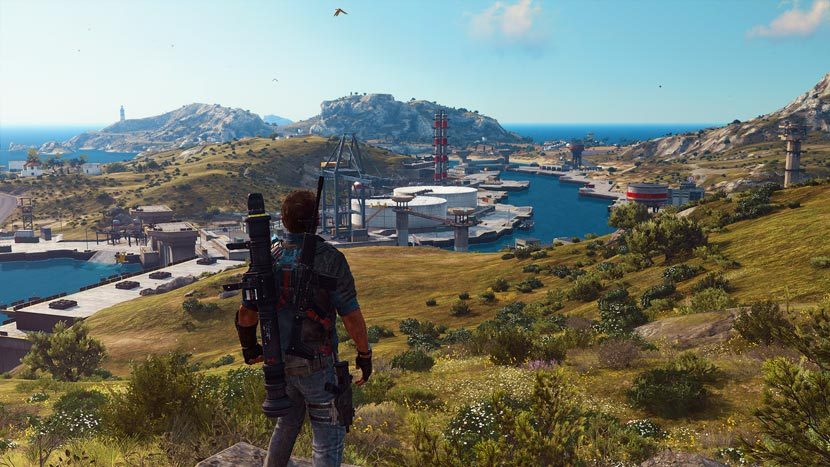 just-cause-3-system-requirements-6715894