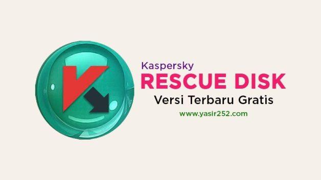 kaspersky-rescue-disk-18-download-gratis-9729465
