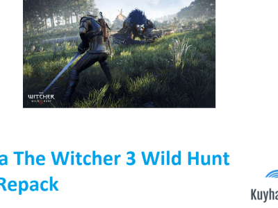 kuyhaa-the-witcher-3-wild-hunt-goty-repack