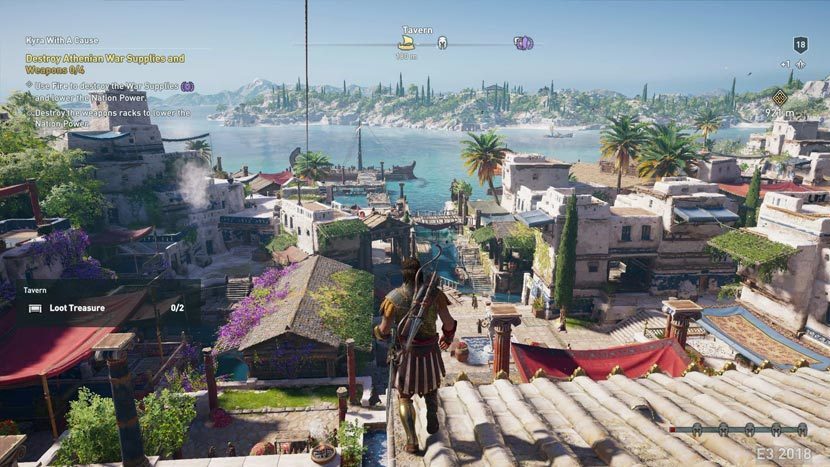 assassins-creed-odyssey-system-requirements-3065580