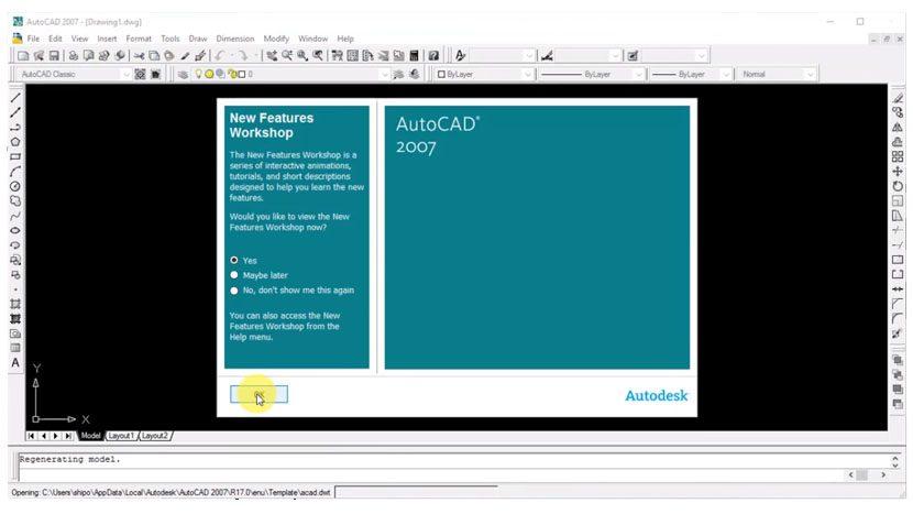 autocad-2007-download-full-crack-6444415