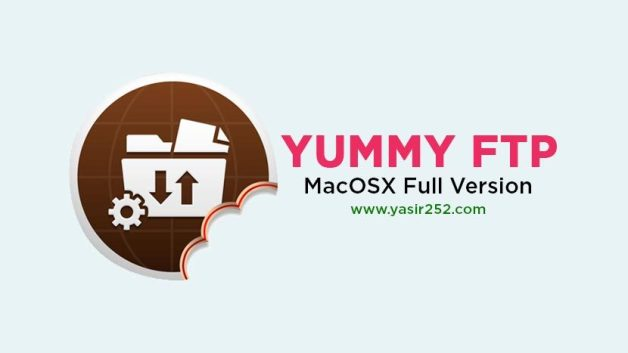 download-yummy-ftp-mac-full-version-8612218