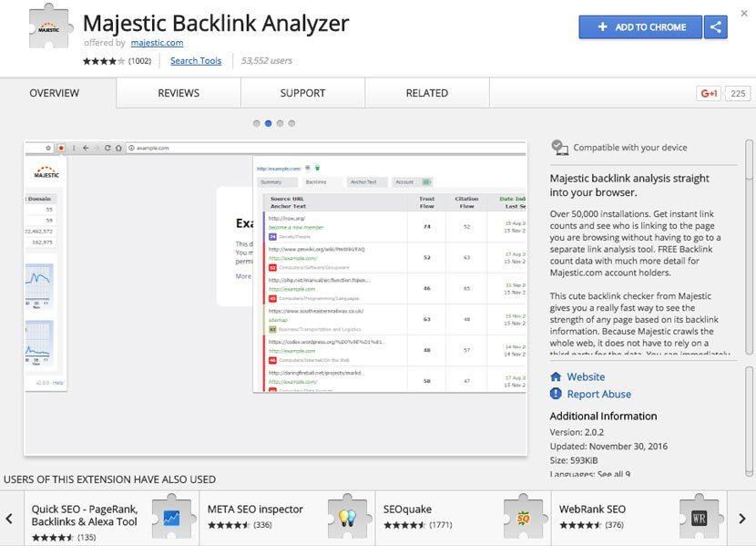 majestic-backlink-analyzer-seo-extension-chrome-6938628