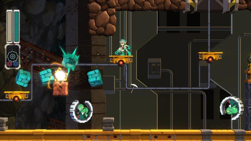 pc-game-mega-man-11-fitgirl-repack-download-7132417