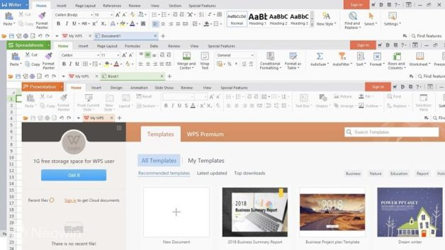 wps-office-free-download-windows-pc-5345321