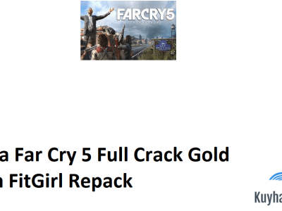 kuyhaa-far-cry-5-full-crack-gold-edition-fitgirl-repack