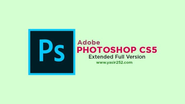 download-adobe-photoshop-cs5-full-version-1809609
