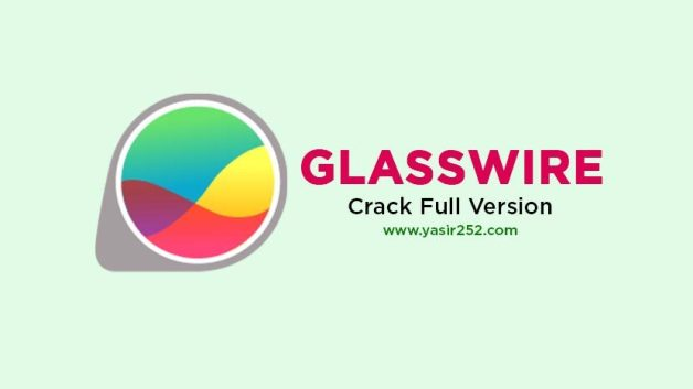 download-glass-wire-elite-full-version-crack-6909091
