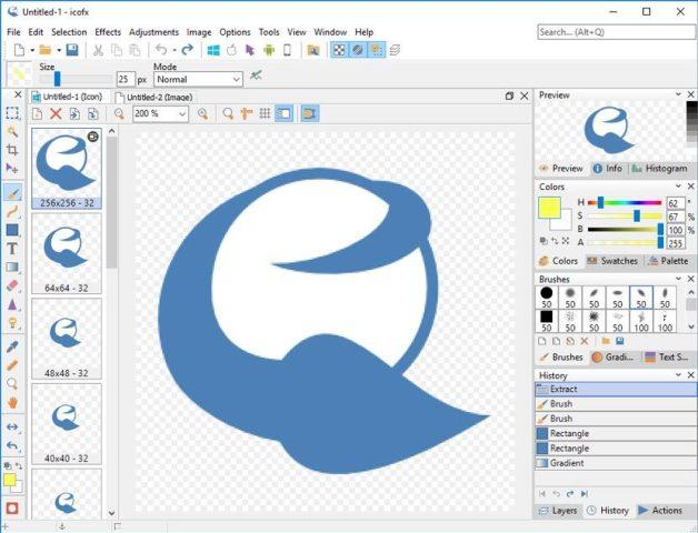 icofx-icon-creator-editor-windows-1531569