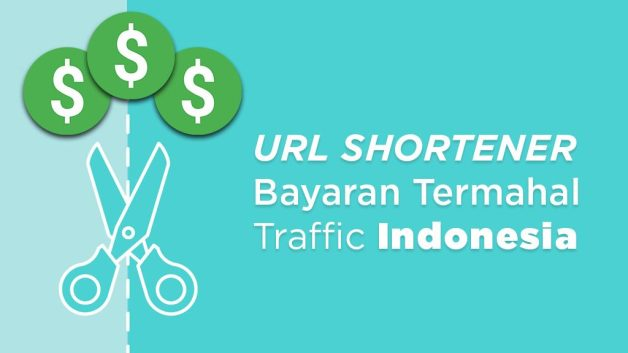 url-shortener-bayaran-tertinggi-indonesia-traffic-yasir252-9341763