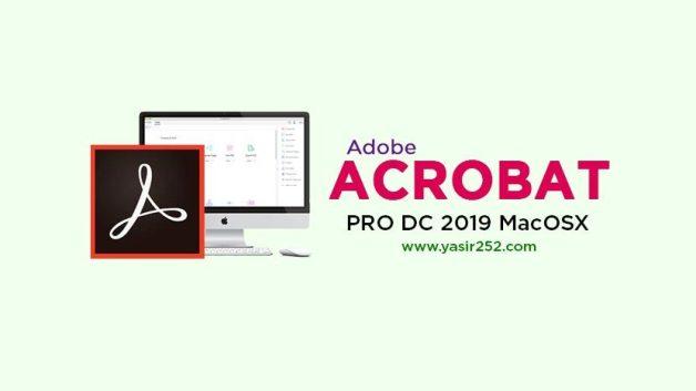 download-adobe-acrobat-pro-dc-2019-mac-full-version-9407624