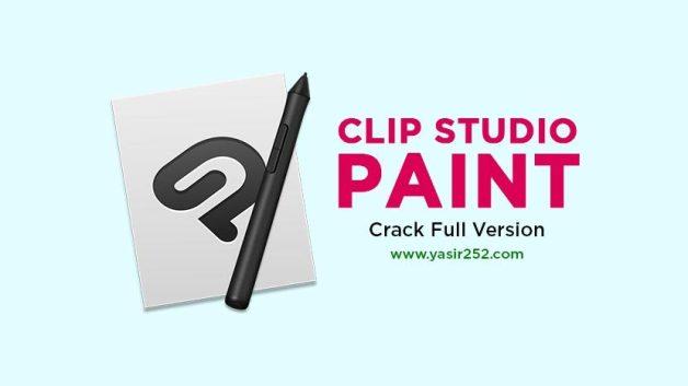download-clip-studio-paint-full-version-crack-2045210