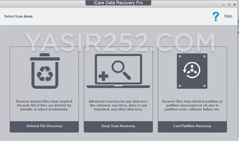 download-icare-data-recovery-8-full-version-crack-yasir252-8391693