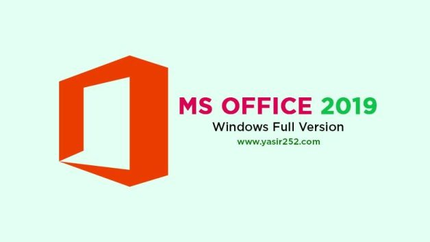 download-microsoft-office-2019-full-version-4386986