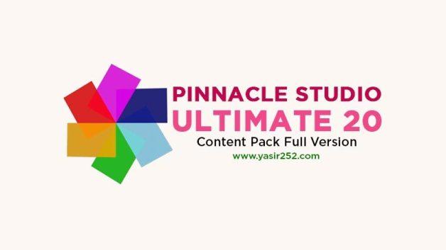 download-pinnacle-studio-ultimate-20-full-version-crack-9969173