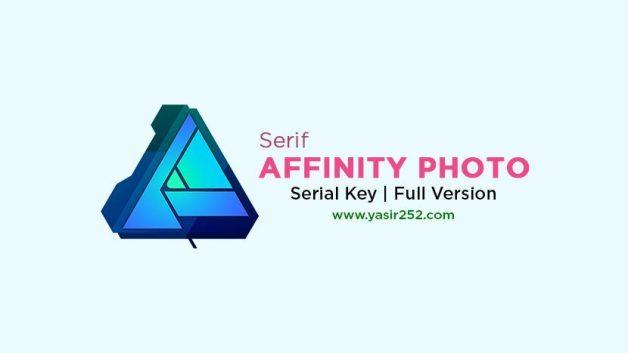 download-serif-affinity-photo-full-version-5138968