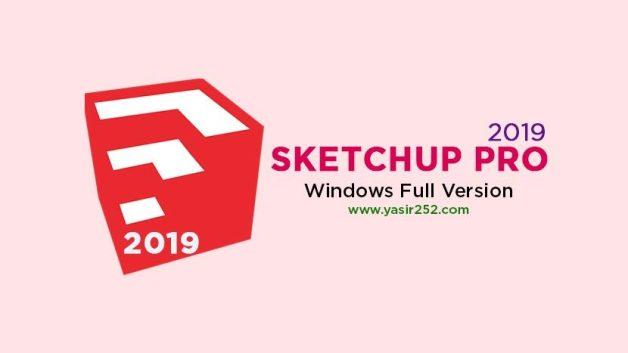 download-sketchup-pro-2019-full-version-crack-9888566