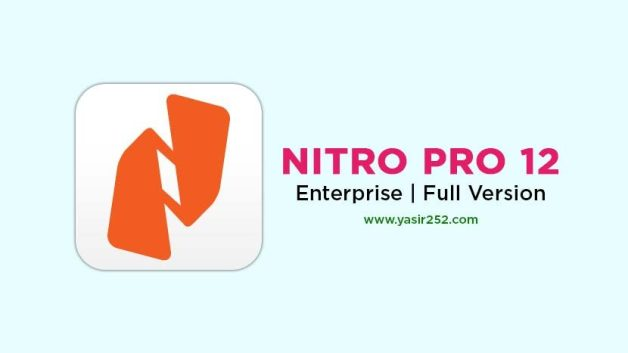 nitro-pro-12-free-download-full-version-with-crack-8496677