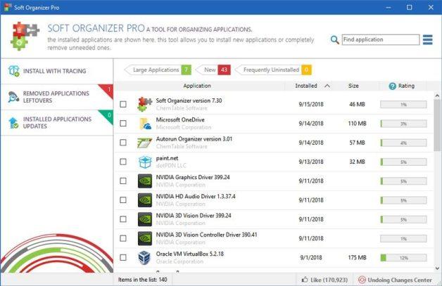 soft-organizer-pro-serial-key-download-1769360