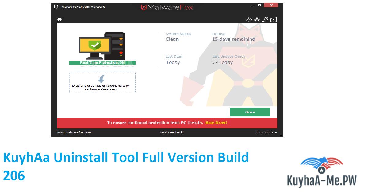 kuyhaa-uninstall-tool-full-version-build-206