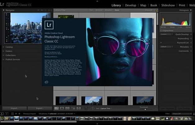 download-adobe-photoshop-lightroom-cc-2019-full-version-crack-8810726