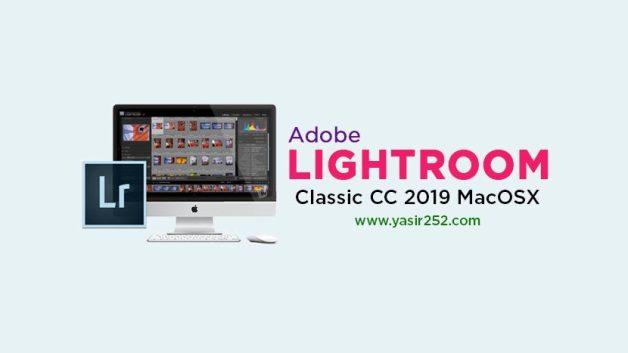 download-lightroom-classic-cc-2019-mac-full-version-6020729