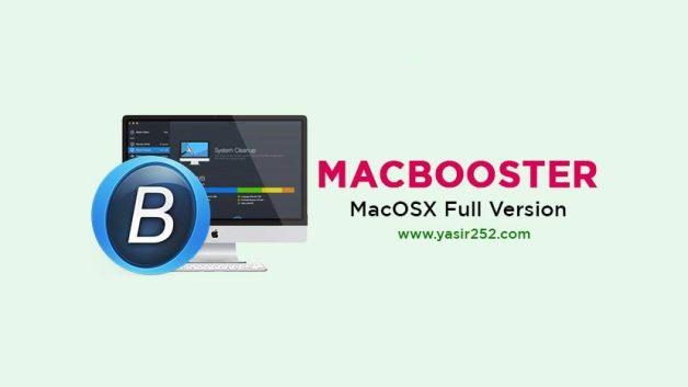 download-macbooster-full-version-macosx-2664828