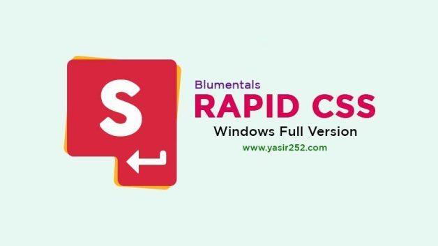 download-rapid-css-full-version-crack-1996828