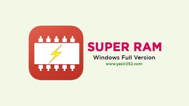 download-super-ram-full-version-8687468