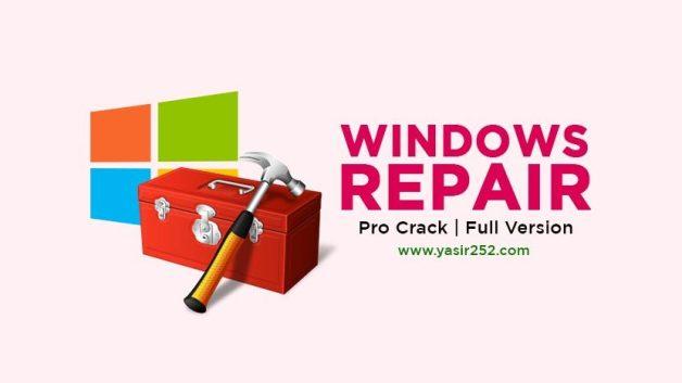 windows-repair-pro-crack-full-version-download-3155014