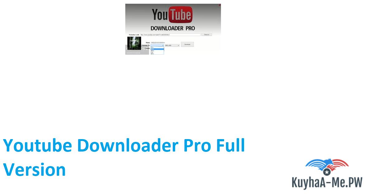 youtube-downloader-pro-full-version