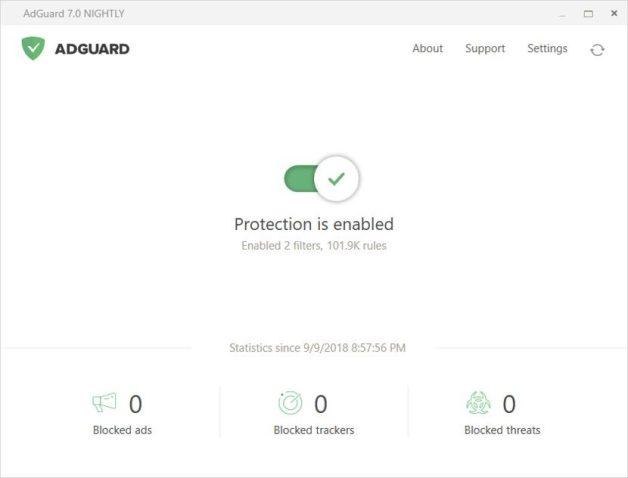 adguard-premium-full-version-free-download-7184250