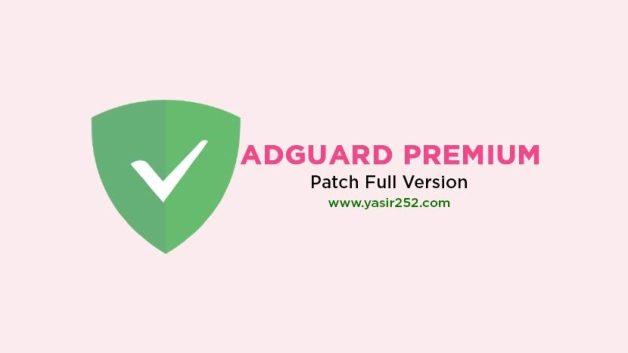 download-adguard-premium-full-version-6245369
