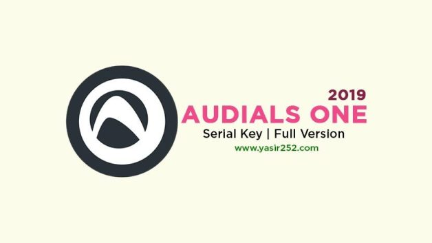 download-audials-one-full-version-2019-5368693