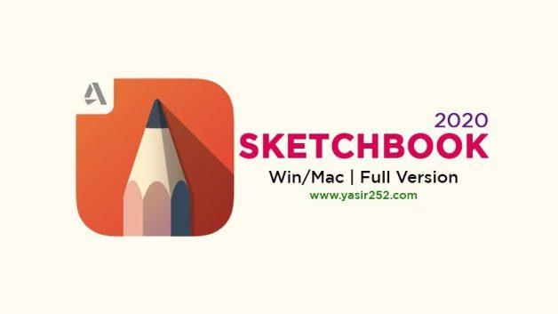 download-autodesk-sketchbook-pro-2020-full-9536433