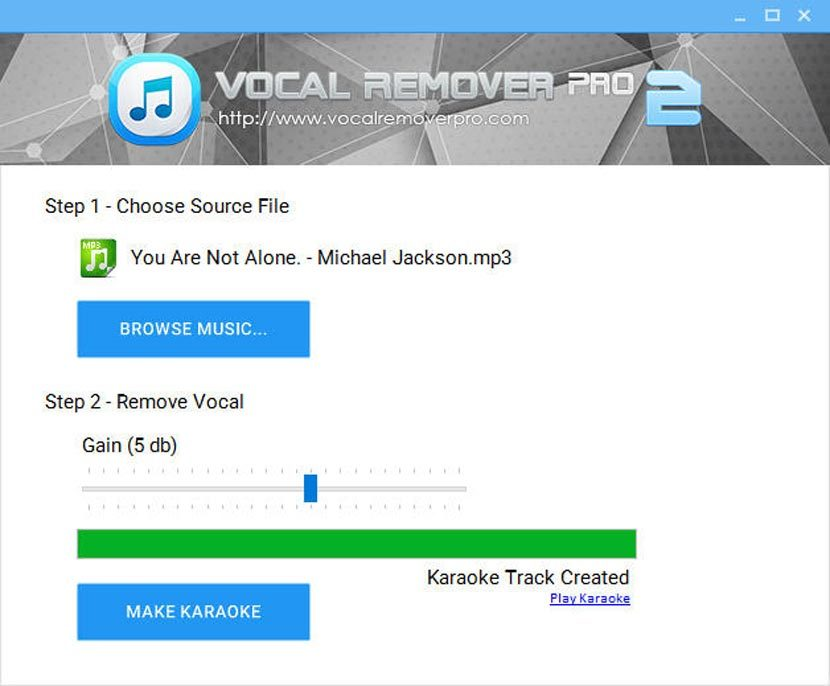 vocal-remover-pro-full-version-free-download-5912058