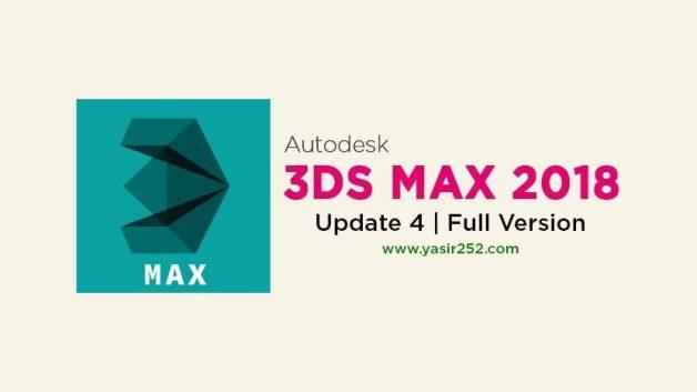 download-3ds-max-2018-full-version-64-bit-gratis-7756198