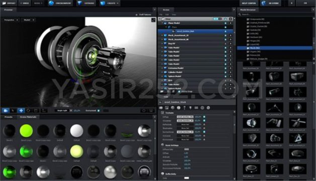 download-element-3d-v2-full-version-crack-win-mac-yasir252-2856599