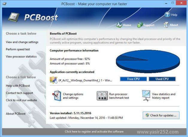 pgware-pcboost-user-interface-5724423