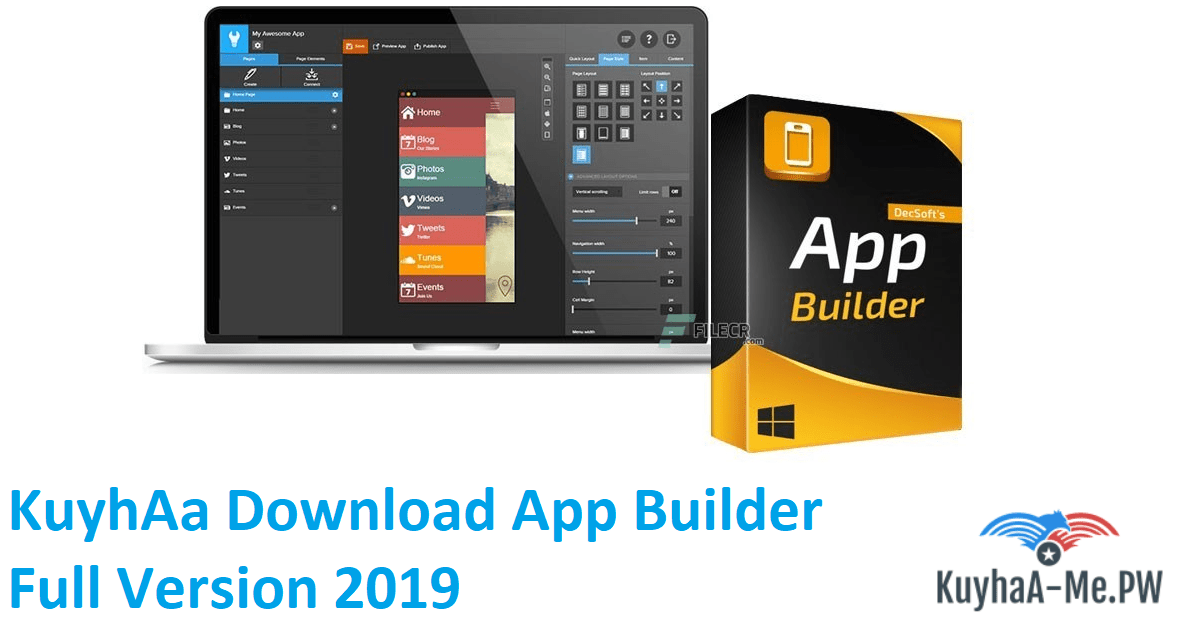 kuyhaa-download-app-builder-full-version-2019