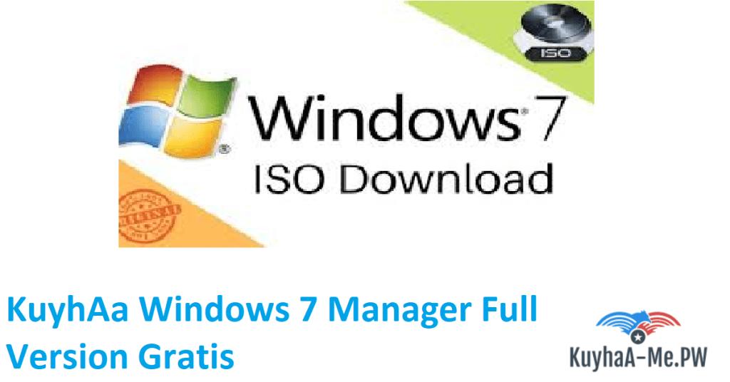 kuyhaa-windows-7-manager-full-version-gratis