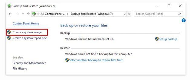 create-system-image-backup-windows-10-terbaru-7934144