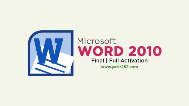 download-microsoft-word-2010-full-version-6585114