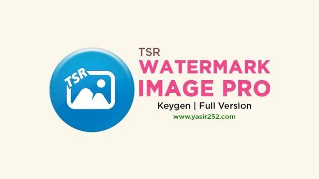 download-tsr-watermark-image-pro-full-version-1247155