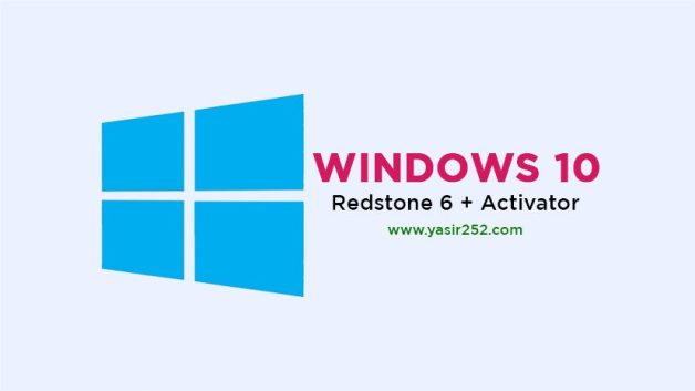 download-windows-10-pro-64-bit-iso-full-version-rs6-1311790