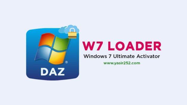 download-windows-7-loader-final-activator-3312522