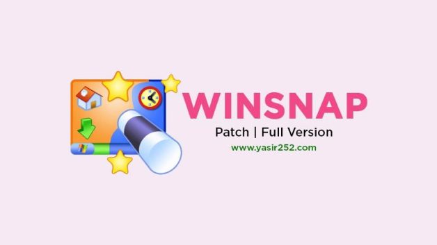 download-winsnap-full-version-gratis-7725276